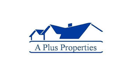 A Plus Property